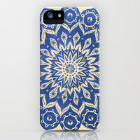 iPhone 5 Cases | Society6