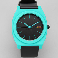 Urban Outfitters - Nixon Time Teller P Watch