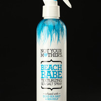 Urban Outfitters - Not Your Mother's Beach Babe Texturizing Spray
