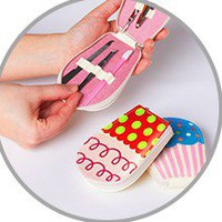 Sweet Treats Manicure Set