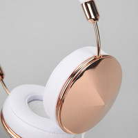 Urban Outfitters - Frends Taylor Headphones