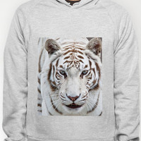 Tiger Tiger Hoody by catspaws | Society6