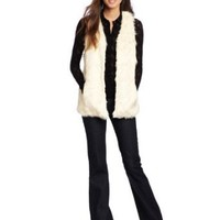 Amazon.com: BB Dakota Juniors Scotlyn Vest: Clothing