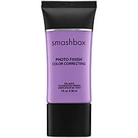 Sephora: Smashbox Photo Finish Color Correcting Foundation Primer: Primer