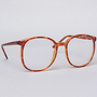 Replay Vintage Sunglasses The Hot For Teacher Glasses in Brown Tortoise : Karmaloop.com - Global Concrete Culture