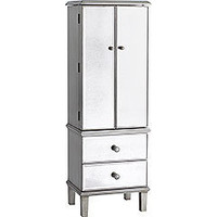 Pier 1 Imports Hayworth Jewelry Armoire