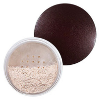 Sephora: Loose Setting Powder : powder-face-makeup