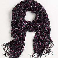 Kirra Ditsy Floral Scarf at PacSun.com