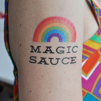 Tattly? Designy Temporary Tattoos — Deming