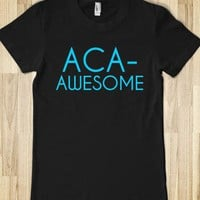 aca awesome - glamfoxx.com