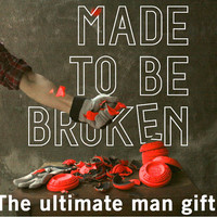 Cool Gifts For Men Men Gifts Geekery DIY The Most by LukeLampCo