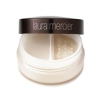 Mineral Powder SPF 15 | Laura Mercier