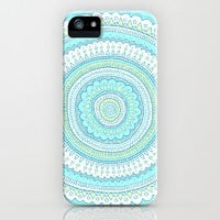 Pattern iPhone Cases | Society6