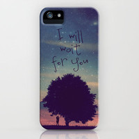 MUMFORD & SONS iPhone Case by M✿nika  Strigel	 | Society6