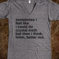 Pitch Perfect: Fat Amy Quote 2 - Mac Tees