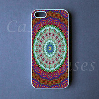 Iphone 5 Case - Purple Art Iphone 5.. on Luulla