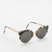 SUPER Lucia Puma Sunglasses