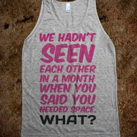 Tswift  - t-shirts/tanks and more