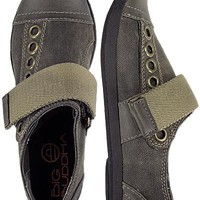 Big Buddha Canvas Shoe - Women's Shoes | Buckle