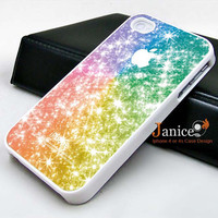 iphone 4 protector verizon iphone 4 case iphone 4s case iphone 4 cover beautiful colors   unique Iphone case design