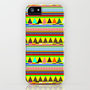 A Crazy Man&#x27;s Mind iPhone Case by OAH95 | Society6