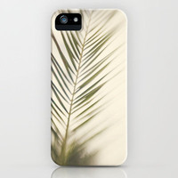 Shade iPhone Case by CMcDonald | Society6