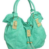 Vitalio Limited Edition ''Savitha'' Hobo