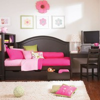 Midtown Day Bed by Lea Children's Furniture, Beds, Furniture for Children