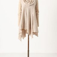 Wicaco Pullover - Anthropologie.com