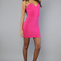 The Erika Dress : *NYC Boutique : Karmaloop.com - Global Concrete Culture