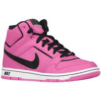Nike Prestige 3 Skinny Hi - Women's at Lady Foot Locker
