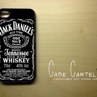 Apple iPhone 5 3D Printed Matte  Case Skin Cover by CaseCartel