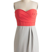 Extreme Excellence Dress | Mod Retro Vintage Dresses | ModCloth.com