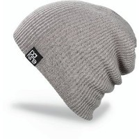 Amazon.com: Dakine Men's Tall Boy Beanie: Sports & Outdoors