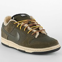 Nike 6.0 Dunk Lo Shoe - Women's Shoes | Buckle