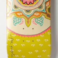 Titan Boards Womens Limited Edition Free People Printed Skateboard -