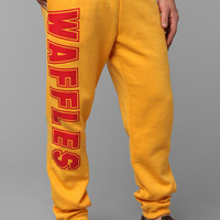 Urban Outfitters - toddland Waffle Sweatpant