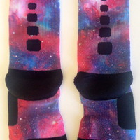freshswagg — Rookie Galaxy Elites