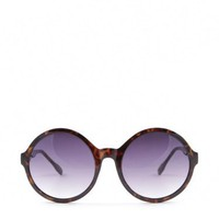 Wasteland Sunglasses - ShopWasteland.com -  Circle Sunglasses