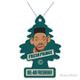 Fresh Prince T-shirt By Reece Ward By Redbubble - Funny, vintage, custom, cool, women&#x27;s, men&#x27;s and kids tees