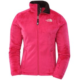 Explore discounts on North face crank 25 dicks sport. Compare Prices, & Save Money on brands such as The North Face, Nike and Obermeyer at loweredlate.ml