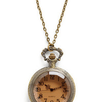 Very Important Date Necklace | Mod Retro Vintage Necklaces | ModCloth.com