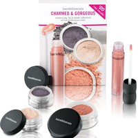 Bare Escentuals bareMinerals Value Collection - Charmed & Gorgeous Ulta.com - Cosmetics, Fragrance, Salon and Beauty Gifts