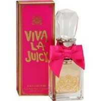 Viva La Juicy By Juicy C...