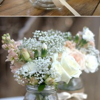 Pinterest / Search results for outdoor wedding