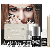 Sephora: Bling It On Kit - Rebel : nail-sets-nails-makeup