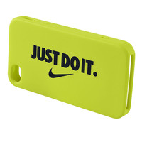 Nike Graphic Soft Case f...