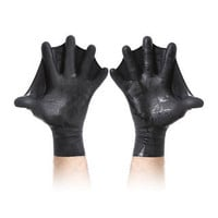 Darkfin Gloves - buy at Firebox.com