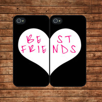 BEST FRIENDS--iphone 4 Case,iphone .. on Luulla