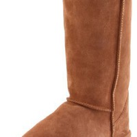 Ukala Women's Sydney High Boot